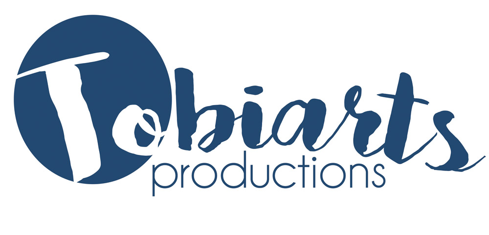 Tobiarts Productions